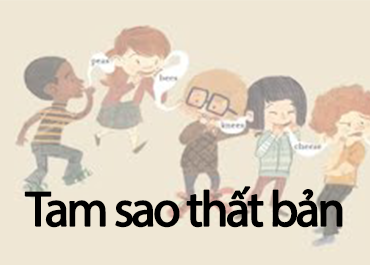 Welcome to Learn Vietnamese With Annie