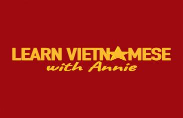 Tuyển giáo viên tiếng Việt tập sự / bán thời gian